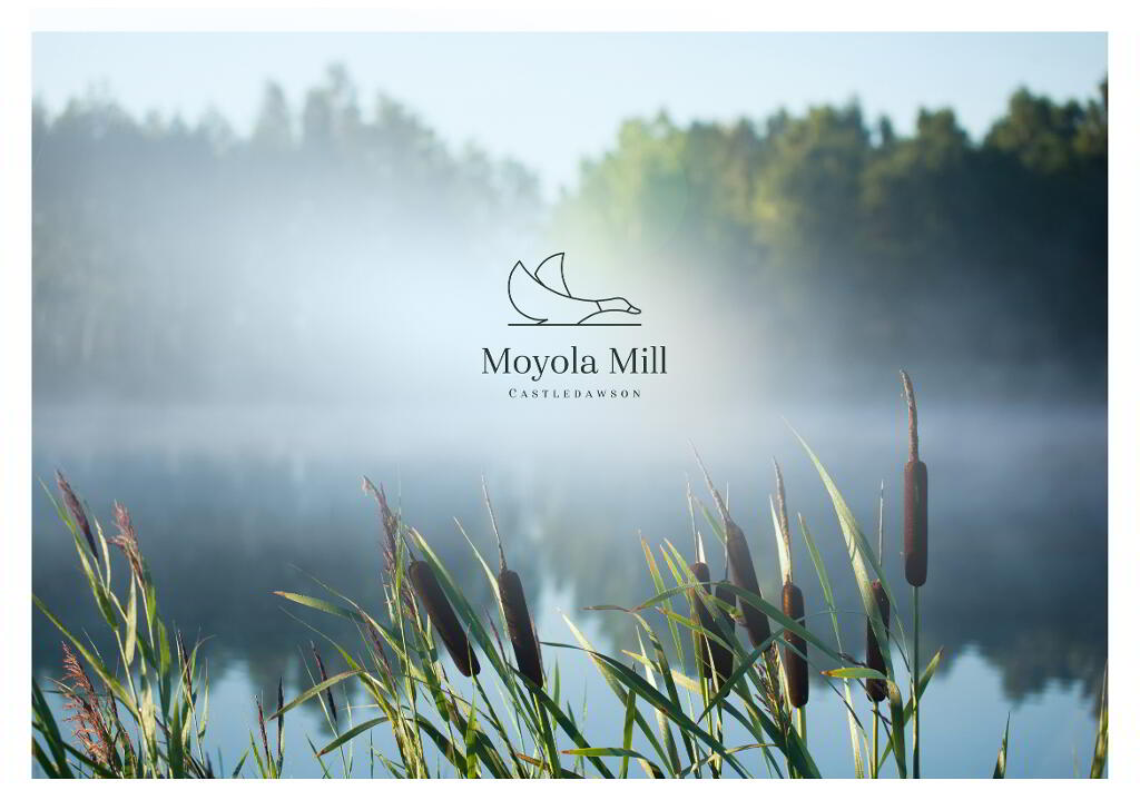 Photo 1 of Moyola Mill, Castledawson