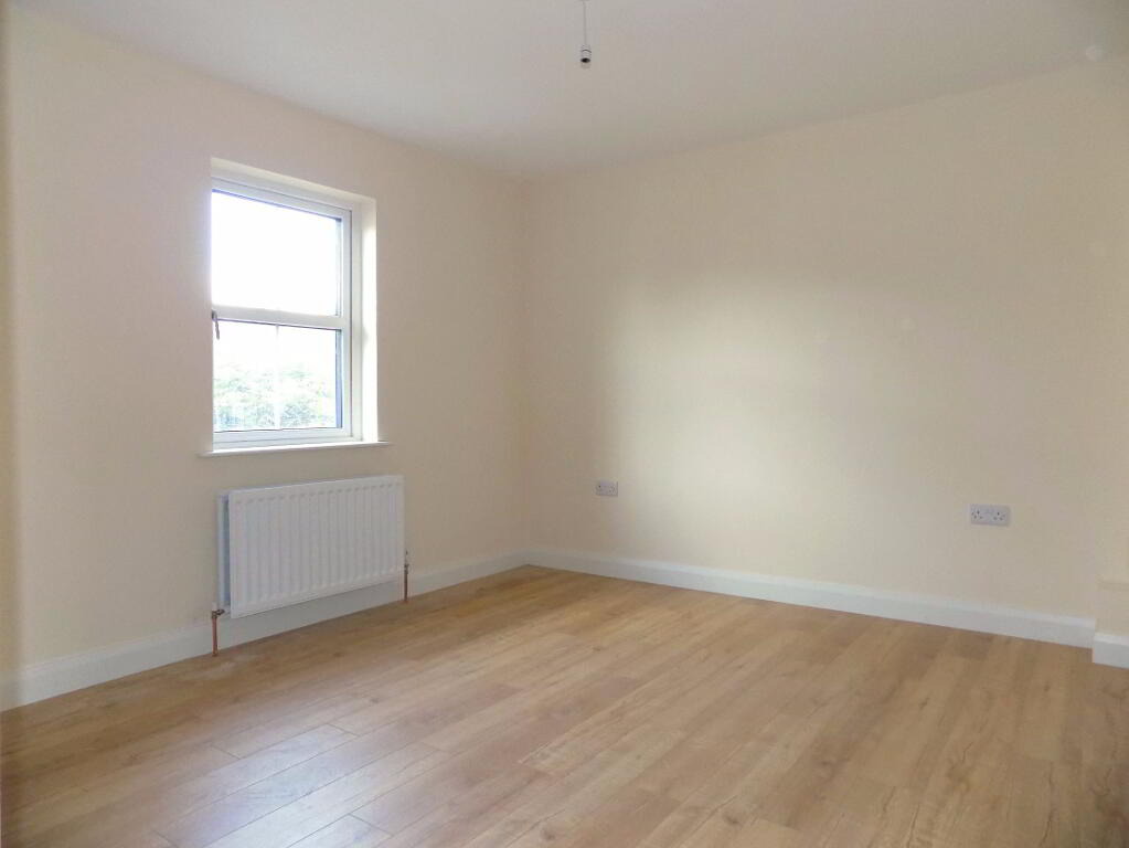 Photo 7 of 3 Bed Semi Detached House, St Julian's Close, Omagh