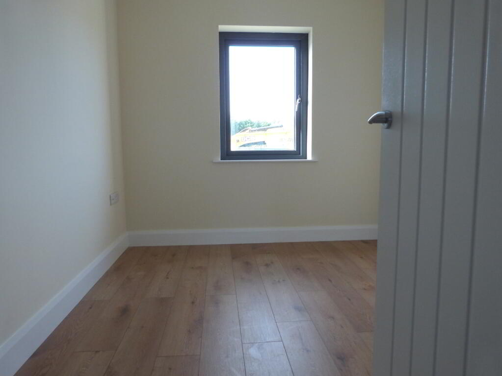 Photo 15 of Phase 3 Now On Release - 1200 Sq Ft Semi Detached, Highfield Drive, Glen...Omagh