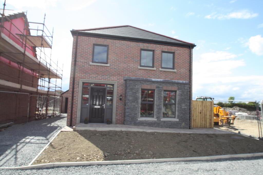 Photo 2 of The Conway (4R), Edengrove, Edengrove, Ballynahinch