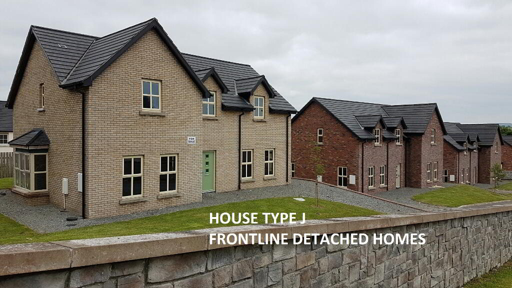 Photo 8 of Carneyhough Court, Carneyhough Court, Crieve Road, Newry