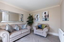 Photo 21 of The Granary, Oak Country Manor, Crescent Link, Derry