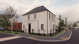Photo 2 of The Sapphire, Stoney Manor, Woodside Road, L'Derry