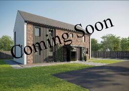 Photo 1 of Detached, Ballinamullin Manor, Farmhill Road, Omagh