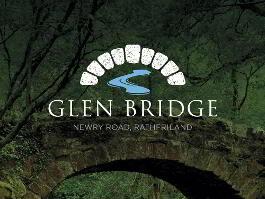 Photo 1 of Glen Bridge, Rathfriland, Newry