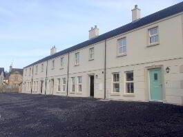 Photo 1 of Hospital Road, Hospital Road, Omagh