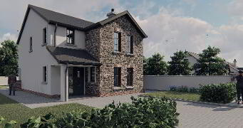 Photo 4 of Gortnessy Meadows, Derry/ Londonderry