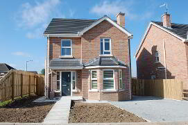 Photo 1 of Gilpins Court, Gilpinstown Road, Lurgan