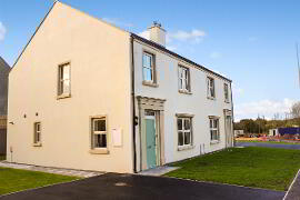 Photo 1 of Phase Two, Loughview Meadows, Circular Road, Omagh