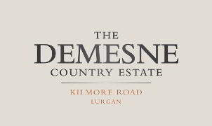 Photo 1 of The Demesne Country Estate, Lurgan