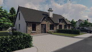 Photo 1 of The Larch - Detached, Gortnessy Meadows, Derry/ Londonderry