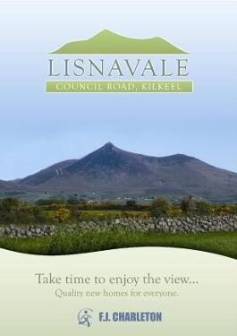 Photo 1 of Lisnavale, Kilkeel
