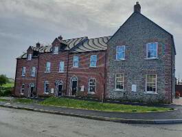 Photo 2 of Estate Cottage, Strawberry Lane, Strawberry Lane, Killylea