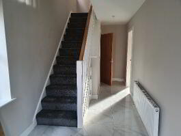 Photo 2 of Detached, Spring Meadows, Hamiltonsbawn Road, Armagh