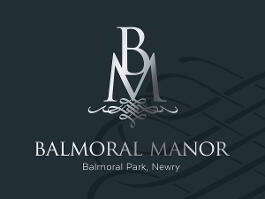 Photo 1 of Balmoral Manor, Newry