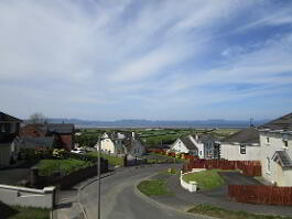 Photo 7 of Tullyverry Drive, L'Derry
