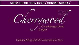 Photo 1 of Cherrywood, Lurgan