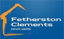 Fetherston Clements (South Belfast Office)