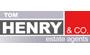 Tom Henry & Co