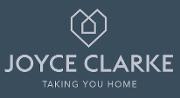 Joyce Clarke Estate Agents