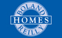 Boland Reilly Homes Ltd