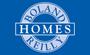 Boland Reilly Homes Ltd