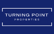 Turning Point Properties