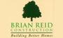 B R Construction