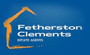 Fetherston Clements (East Belfast Office)
