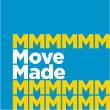 Move Made
