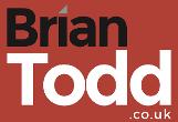 Brian A. Todd & Co.