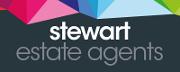 Stewart Estate Agents