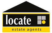 Locate Estate Agents