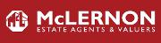 McLernon Estate Agents