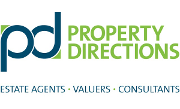 Property Directions (Newcastle)