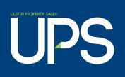 Ulster Property Sales (Bangor)