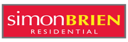 Simon Brien Residential (North Down)
