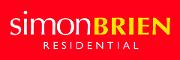 Simon Brien Residential (East Belfast)