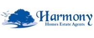 Harmony Homes Estate Agents