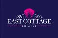 East Cottage Estates