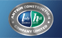 Antrim Construction Company Limited