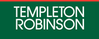 Templeton Robinson (Lisburn Road)