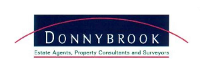 Donnybrook Estate Agents