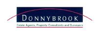 Donnybrook Estate Agents