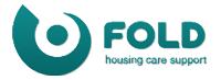 Fold Housing Association