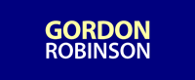Gordon Robinson Property Sales