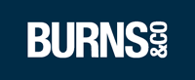 Burns & Co (Magherafelt)