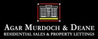 Agar Murdoch & Deane Limited