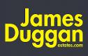 James Duggan Estates