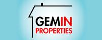 Gemin Properties
